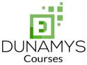 Dunamys Courses