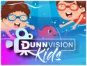 Dunn Vision Kids