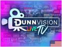 Dunn Vision Live TV