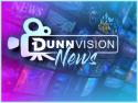 Dunn Vision News