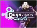 Dunn Vision Sports