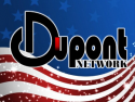 Dupont Network