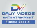 DV-Fitness Special