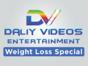 DV-Weight Loss Special