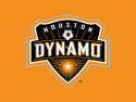 Dynamo DeskSite