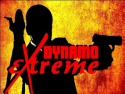 Dynamo Extreme Action