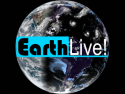 Earth Live!