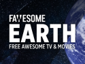 Earth Movies & TV by Fawesome on Roku