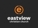 Eastview Church