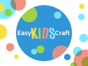 Easy Kids Craft