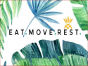 Eat Move Rest