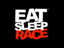 Eat Sleep Race Autosports