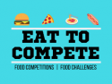 Eat To Compete