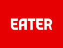 Eater Food & Drinks on Roku