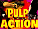 Echelon Pulp Action