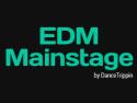 EDM Mainstage