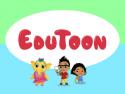 EduToon