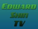 Edward Shin TV