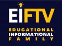 EIFTV