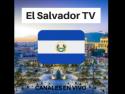 El SalvadorTV