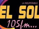 El Sol 105