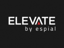 Elevate by Espial