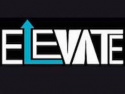 ELEVATE TV NETWORK