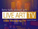 Elite Shopping TV