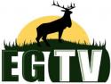 Elk Grove Television EGTV