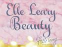 Elle Leary Beauty