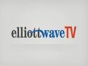 ElliottWaveTV
