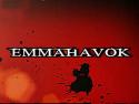 EmmaHavokOficial