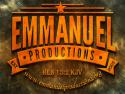 Emmanuel Productions