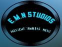 EMN STUDIOS