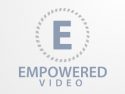 Empowered Video