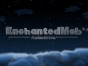EnchantedMob - Minecraft