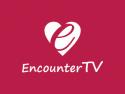 EncounterTV
