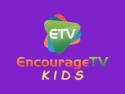 EncourageTV Kids on Roku