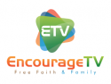 EncourageTV on Roku