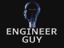 Engineer Guy