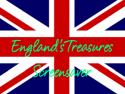 Englands Treasures