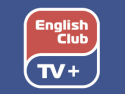 English Club TV - Plus