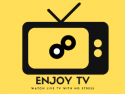 Enjoy TV Network on Roku