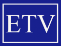 Entertainment Television on Roku