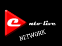 Ento live Network on Roku