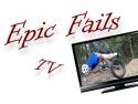 Epic Fails TV 2.0