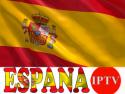 Espana IpTv