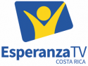 ESPERANZA TV COSTA RICA on Roku