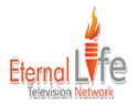 Eternal Life Television