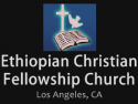 Ethiopian Christian Fellowship